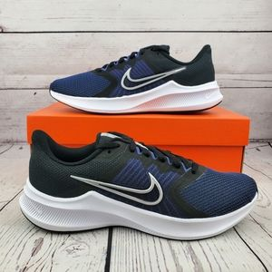 New Nike Downshifter 11 Womens Running Shoes
